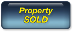 Property SOLD Realt or Realty Tampa Realt Tampa Realtor Tampa Realty Tampa
