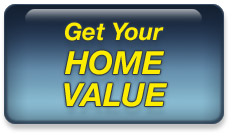 Home Value Get Your Tampa Home Valued