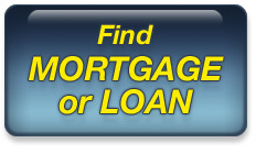 Mortgage Home Loan in Tampa Florida