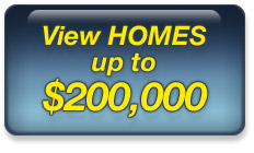 Homes For Sale In Tampa Fl