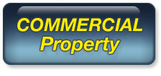 Investment Property Commercial Rentals Tampa