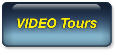 Video Tours Realt or Realty Tampa Realt Tampa Realtor Tampa Realty Tampa